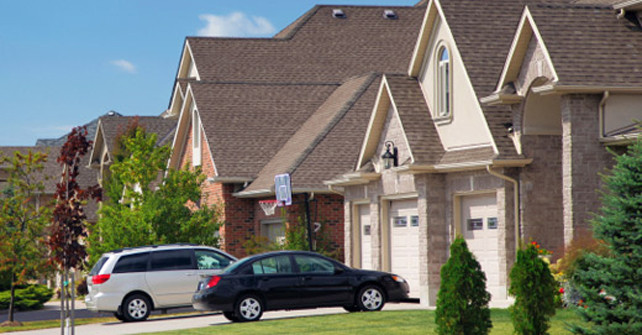 AAG-Home-Auto-Insurance-642x335