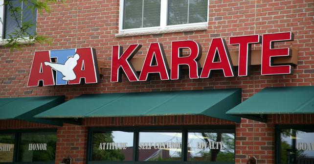 ATA-Karate-642x335