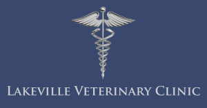 Lakeville Veterinary Clinic