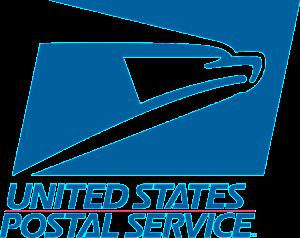 usps-logo-300x238