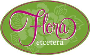Flora-Etc-Logo-Final