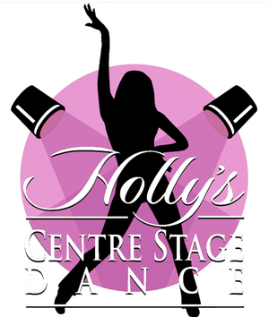 Hollys-Centre-Stage-Logo