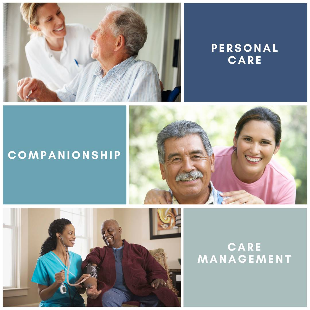 Integra Home Care Lakeville
