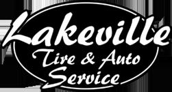 Lakeville Tire & Auto Service