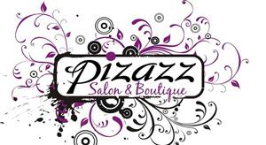 Pizazz-Logo