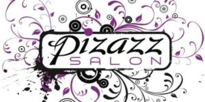 Pizazz Salon Lakeville