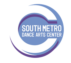 South Metro Dance Arts Center