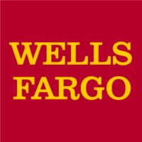 Wells Fargo Bank - Downtown Lakeville