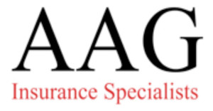 AAG Insurance Specialists - Lakeville, MN