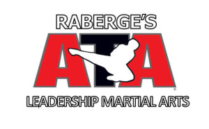 ATA Leadership Martial Arts