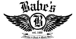 babes-300x156