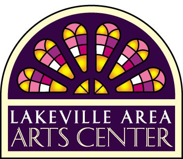 lakeville-arts-logo