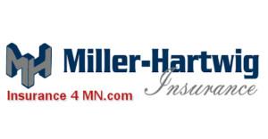 miller-300x156