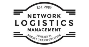 Networks Logistics Management