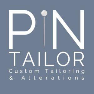 PIN Tailor